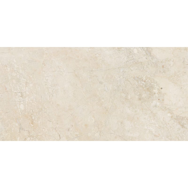 Diana Royal Classic Honed Marble Tiles 12×24