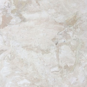 Diana Royal Classic Honed Marble Tiles 24x24