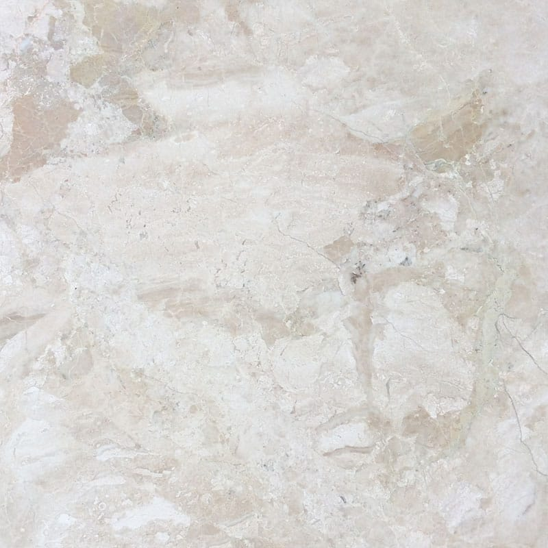 Diana Royal Classic Honed Marble Tiles 24×24