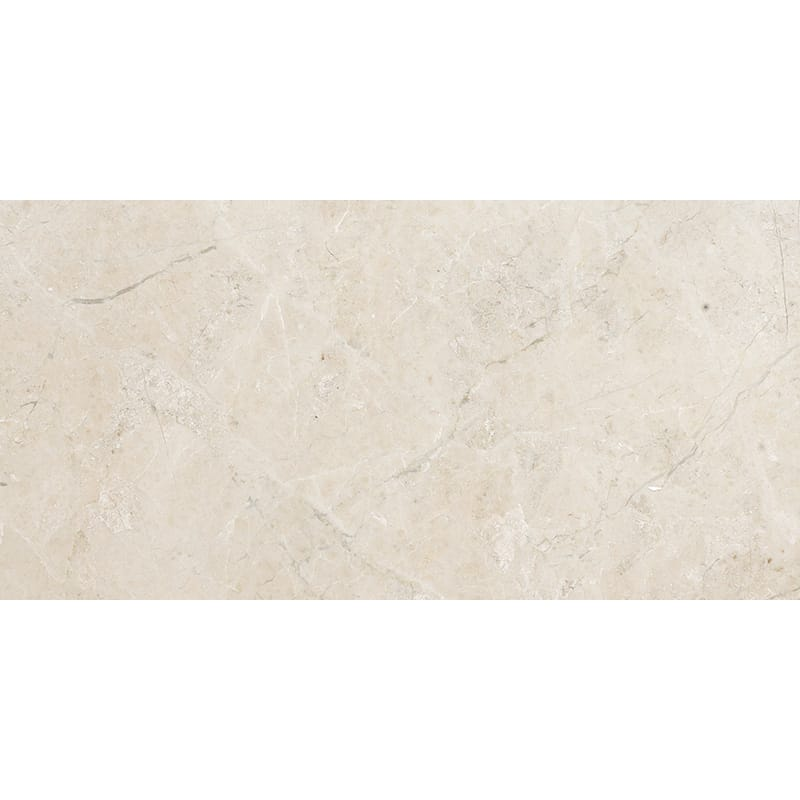 Diana Royal Classic Polished Marble Tiles 12×24