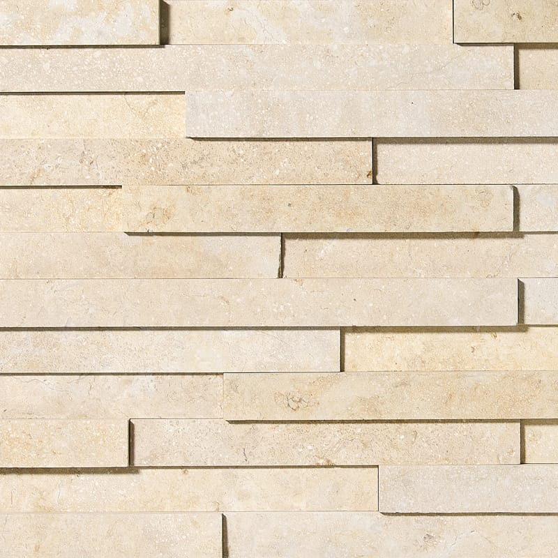 Marble Stone Elevation : Seashell honed limestone wall decos elevations pattern