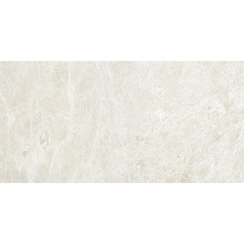 Royal Cream Polished Marble Tiles