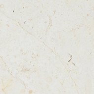 Courtaud Honed Limestone Tiles 12x24