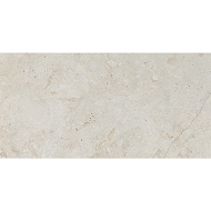 Thala Imperial Honed Limestone Tiles 12x24