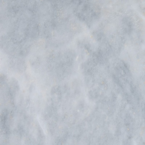 Allure Light Polished Marble Tiles 12x12