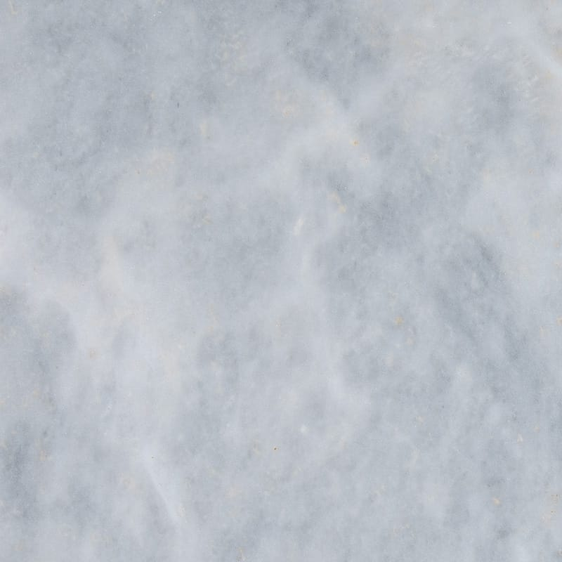 Allure Light Polished Marble Tiles 12x12 Marble System Inc