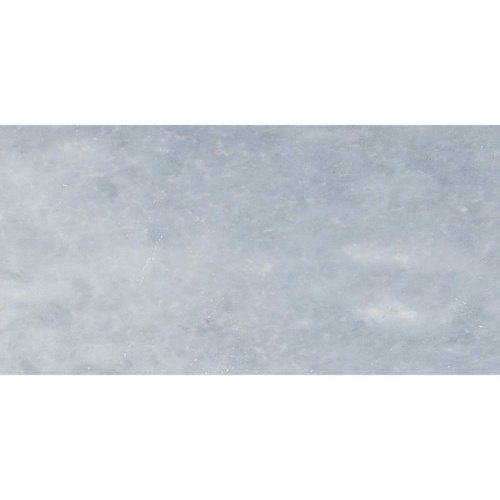 Allure Light Polished Marble Tiles 12x24