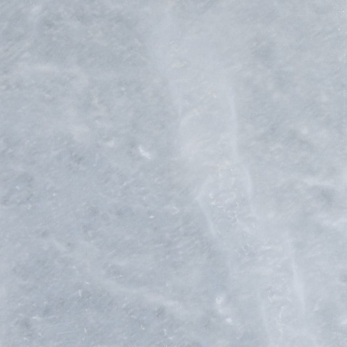 Allure Light Polished Marble Tiles 18x18