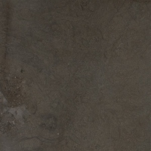 Bosphorus Honed Limestone Tiles 12x12