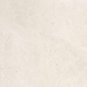 Desert Cream Polished Marble Tiles 12x24