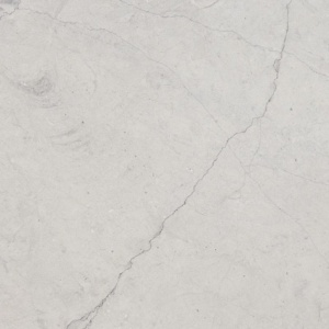 Britannia Honed Limestone Tiles 12x12