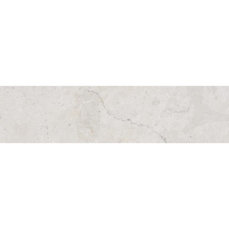 Britannia Honed Limestone Tiles 6×24