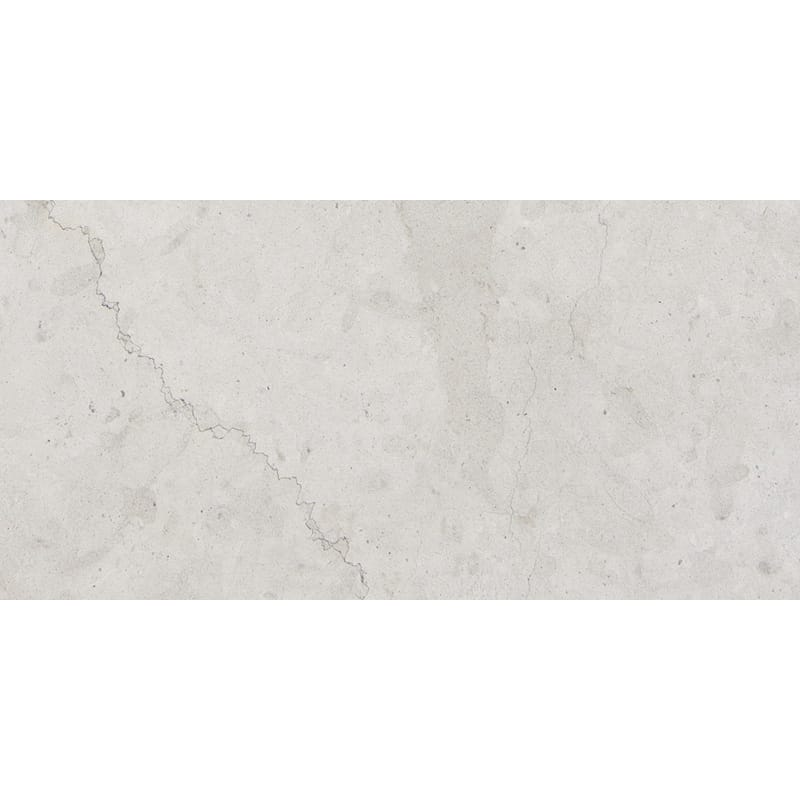 Britannia H Honed Limestone Tiles 12×24