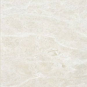 Royal Cream Classic Polished Marble Tiles 24x24