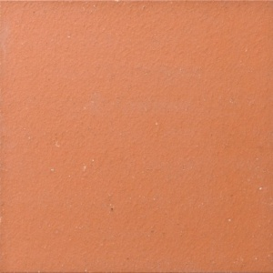 Sunset Natural Terracotta Tiles 11 13/16x11 13/16