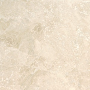 Cappuccino Polished Marble Tiles