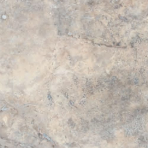 Silverado 1/2 Honed&filled Travertine Tiles 24x24