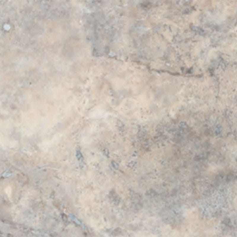 Closeout Sale Marble System Inc - Closeout travertine tile