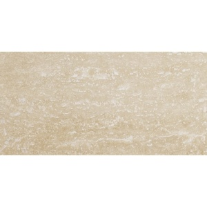 Ivory Patika Filled Travertine Tiles 3x6