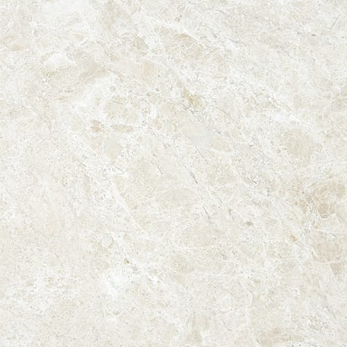 Royal Cream Classic 5/8 Polished Marble Tiles 24x24
