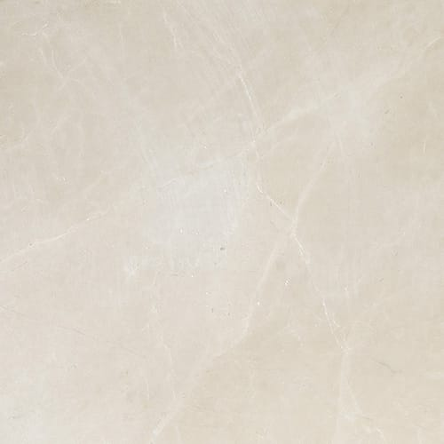 Dahlia Beige Polished Marble Tiles 24x24