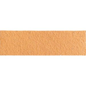 Sunrise Natural Terracotta Tiles