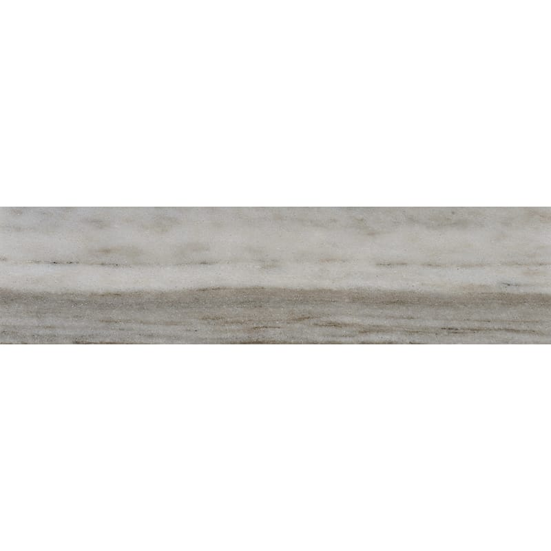 Palisandra Honed Marble Tiles 12×48