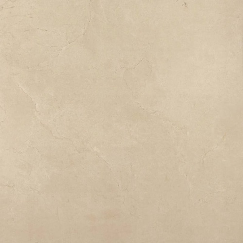 Lymra Polished Porcelain Tiles 24x24