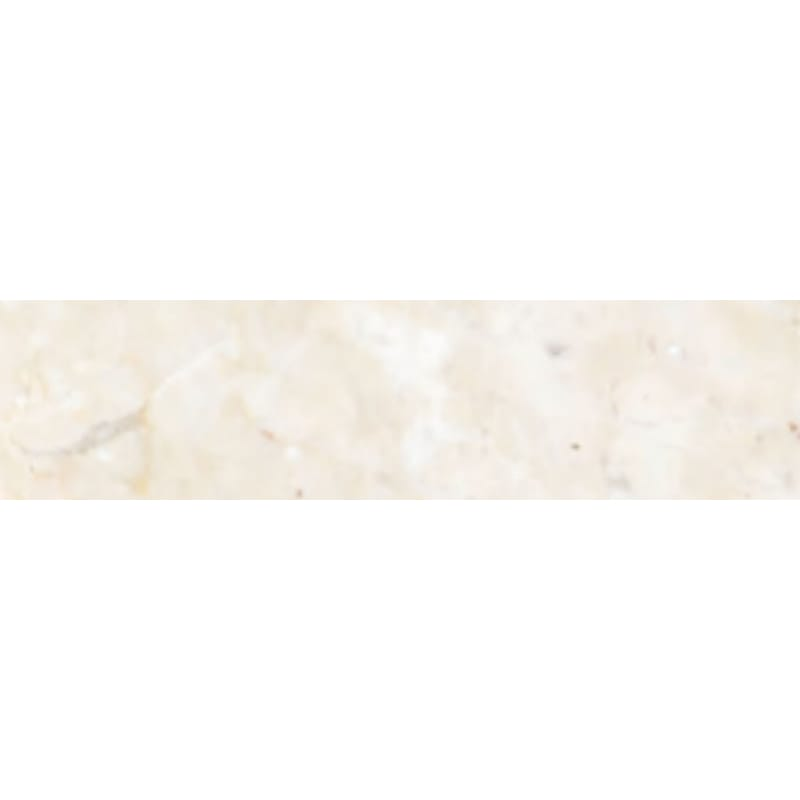 Marfil Polished Marble Tiles 12×48