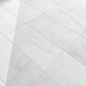 Avalon 3/8 Polished Marble Tiles 12x24