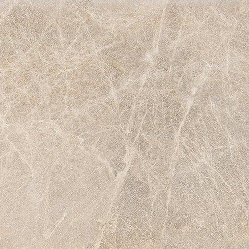 Paradise Leather Marble Tiles 18x18