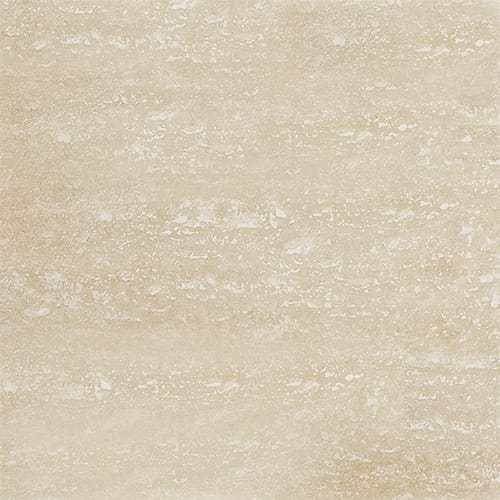 Ivory Vein Cut Patika Filled Travertine Tiles 12x12