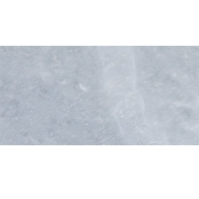 Allure Light Honed Marble Tiles 12×24