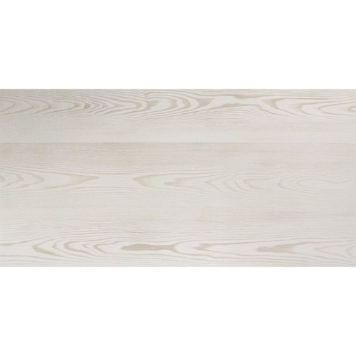 Kayin White Glazed Porcelain Tiles 24x48 1/16