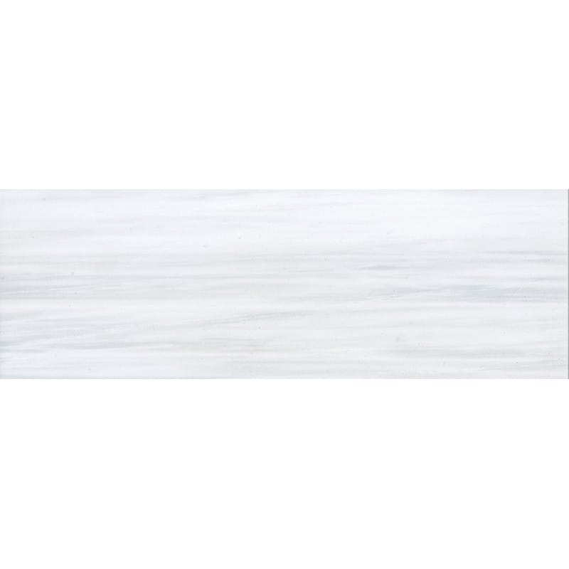 Bianco Dolomiti Classic Polished Marble Tiles 4×12