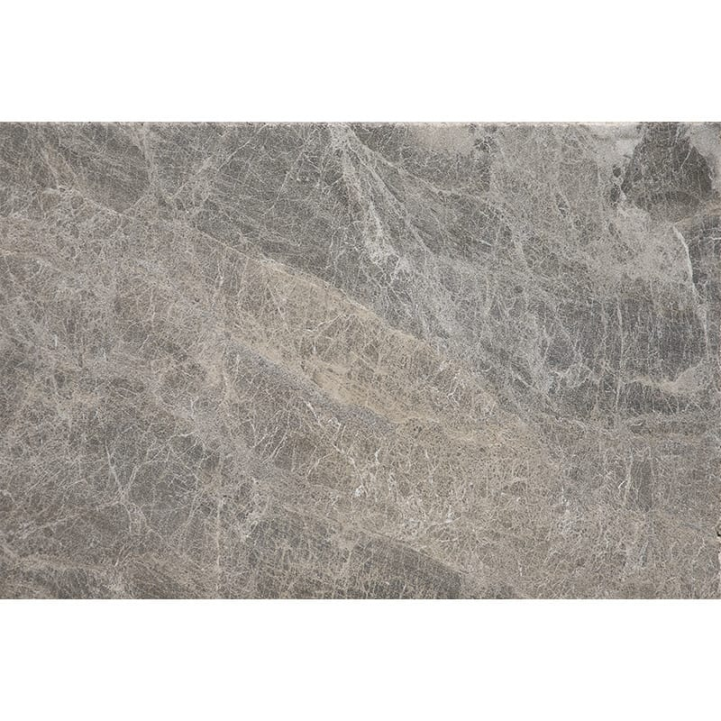 Maroon Di Notte Cottage Marble Tiles 16×24