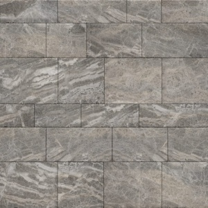 Maroon Di Notte Cottage Marble Patterns Linear