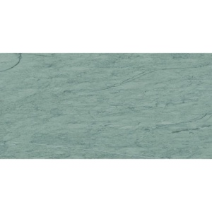 Verde Capri Honed Marble Tiles 2 3/4x5 1/2
