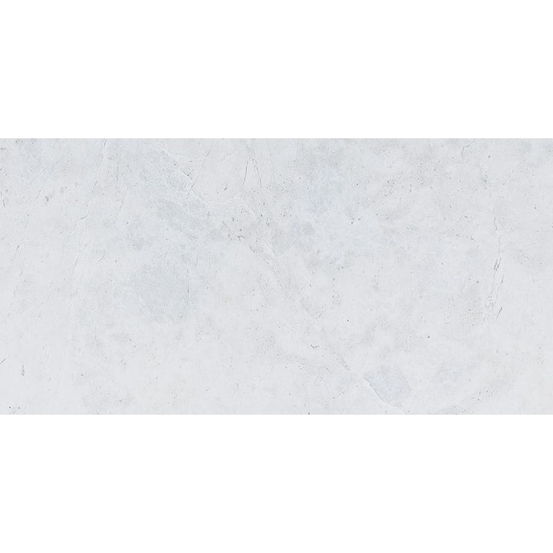 Vanilla Polished Marble Tiles 12×24