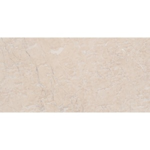 Crema Perla Honed Marble Tiles 12x24