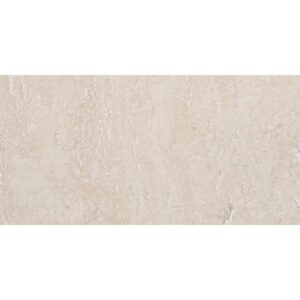 Crema Perla Polished Marble Tiles 12x24