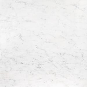 Calacatta Royal Polished Marble Tiles 36x36