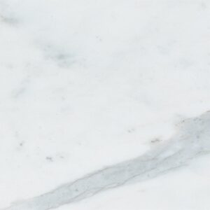 Calacatta Gold Honed Marble Tiles 18x18