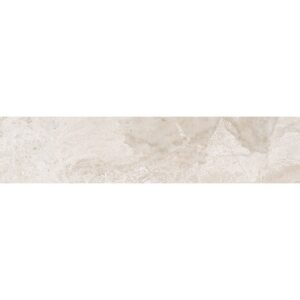 Diana Royal Polished Marble Tiles 8x36