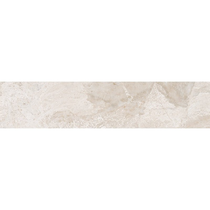 Diana Royal Polished Marble Tiles 8×36