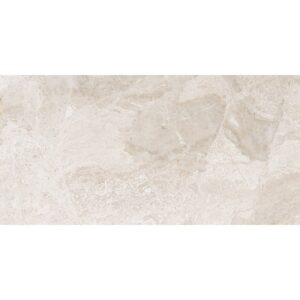 Diana Royal Polished Marble Tiles 24x48