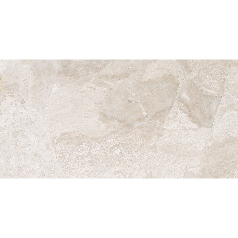 Diana Royal Polished Marble Tiles 24×48