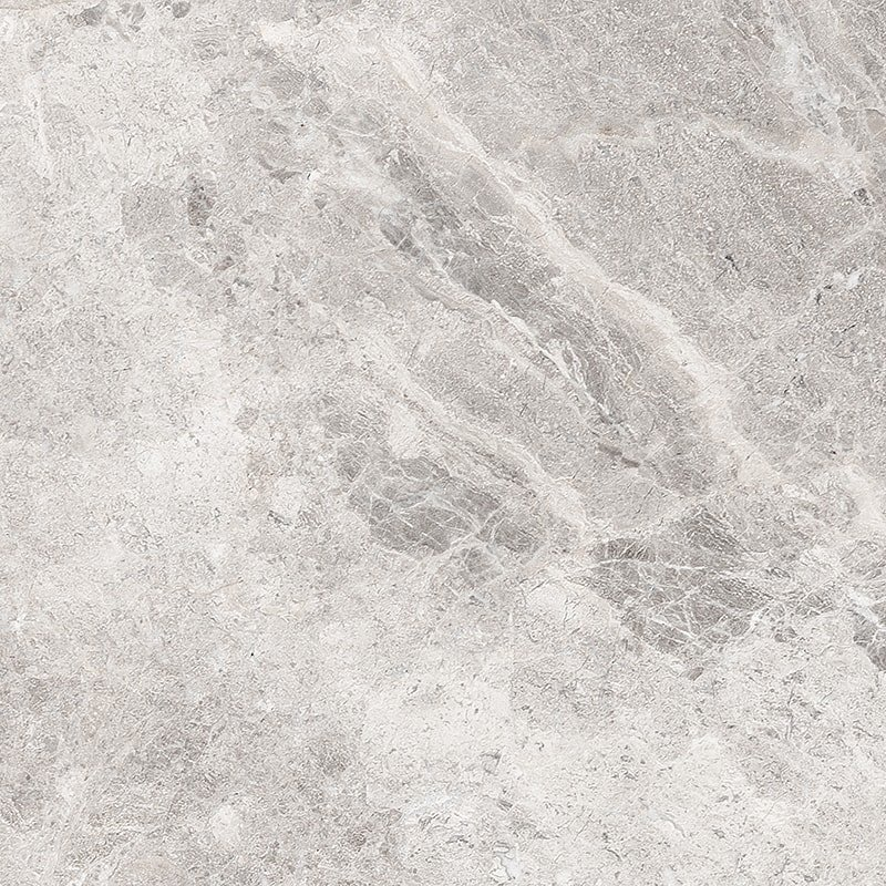 Fusion Gray Polished Marble Tiles 24×24