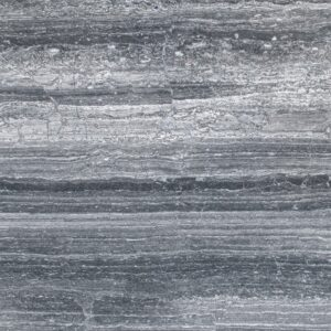 Haisa Black Polished Marble Tiles 24x24