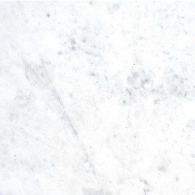 Opal White Polished Marble Tiles 24×24